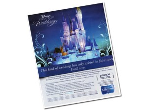 disney_wedding_sams_club