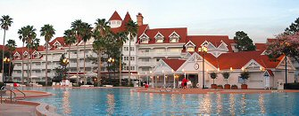 grand-floridian-romantic-disney-hotel