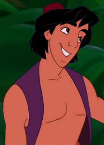 Aladdin_M1