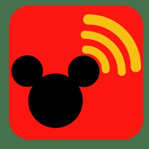 disneyfanspodcast