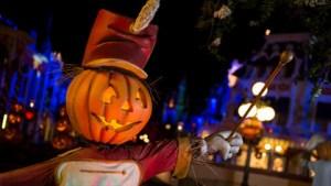 mickeys-not-so-scary-halloween-party-18