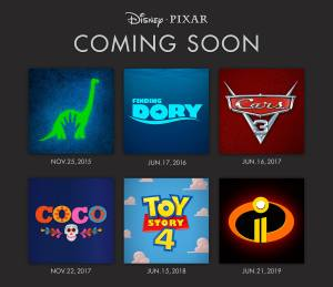 Disney-Pixar-slate-through-2019-1