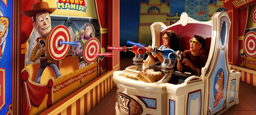 toy-story-mania