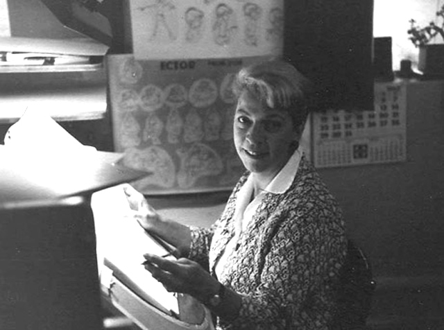 VEDA-top-animator-of-all-time-Retta-Davidson_image