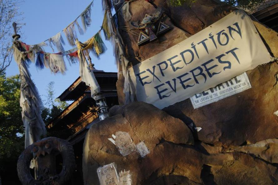 expedition-everest-6783