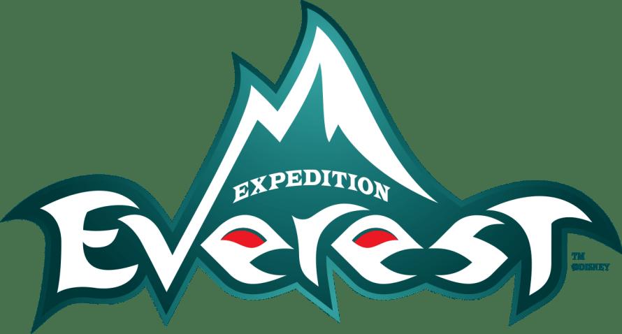 Expedition_Everest_logo.svg