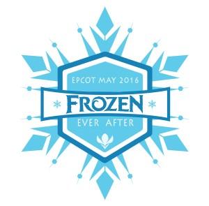 frozen epcot.jpg~original