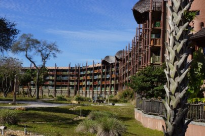 animal-kingdom-lodge-in-florida-1024x682