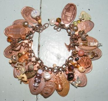jewelry_pennybracelet_lg
