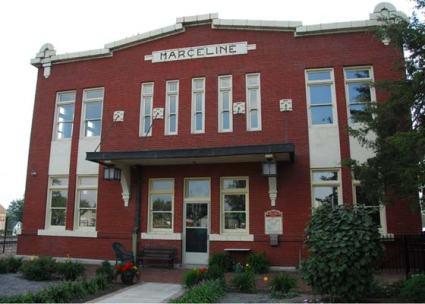 rlm_4819_walt_disney_hometown_museum_marceline