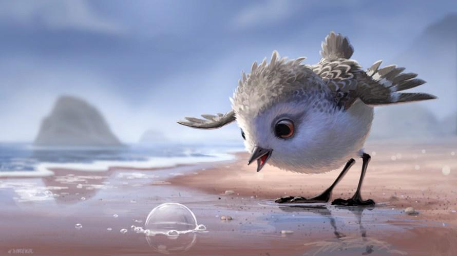 Pixar-Piper.jpg