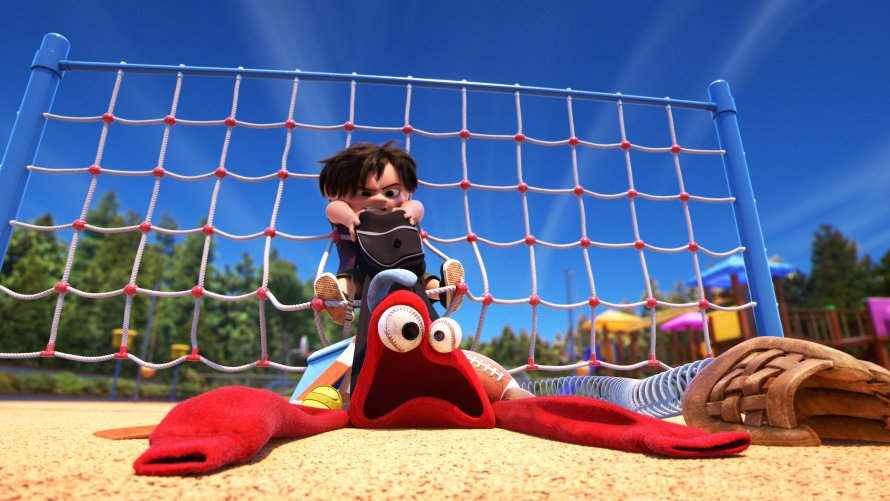 lou-pixarshort-playground-fight