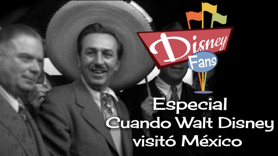 thumbs_youtube_disneyfans_waltmexico