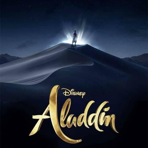 Aladdin-2019-music