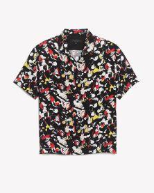 avery-shirt-1540219283