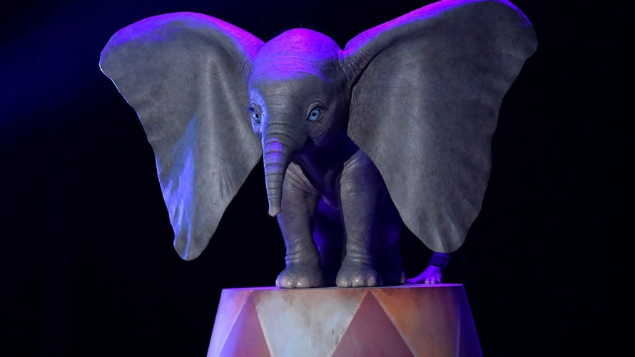disney-shares-footage-of-tim-burtons-dumbo-and-new-details-are-revealed-social