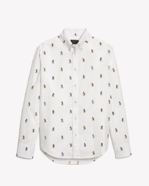 fit-2-tomlin-shirt-1540219282