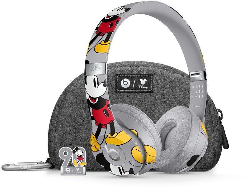 mickeybeats3-800x603