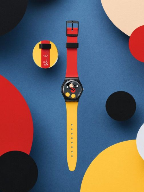 https_blogs-images.forbes.comelizabethdoerrfiles201811Swatch_Spot-Mickey_GZ323S_Mood_Print