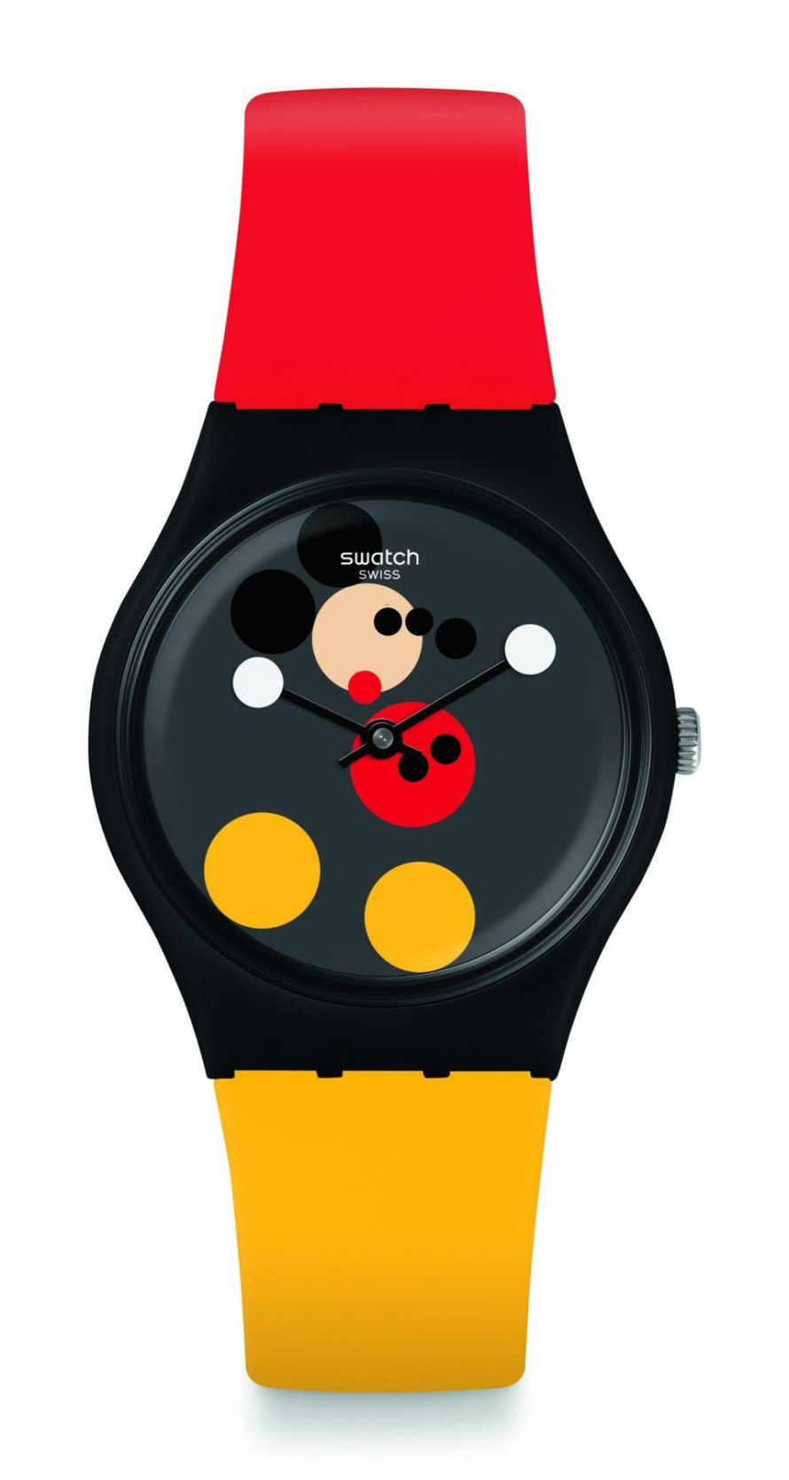 https_blogs-images.forbes.comelizabethdoerrfiles201811Swatch_Spot-Mickey_GZ323S_Print_3-1200x2251