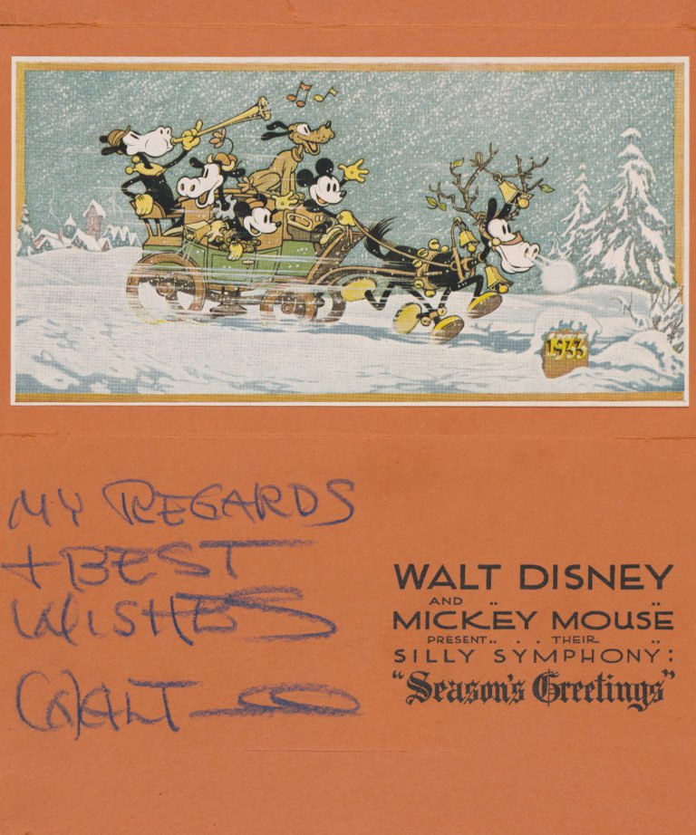 1932-WDAPL_ChristmasCards_Box1_1932_02_a-768x922