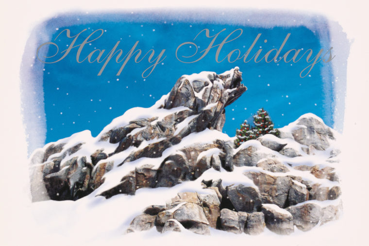 2000-WDAPL_ChristmasCards_Box1_2000_01_a-760x506