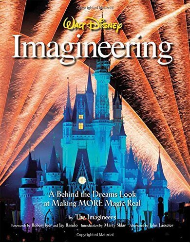 walt_disney_imagineering