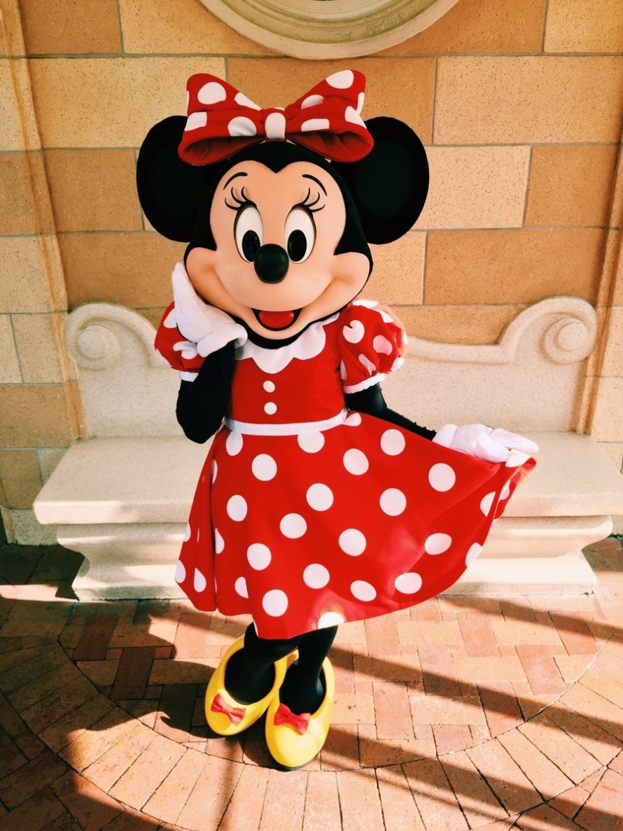 Minnie's_New_Look_Disneyland_2016