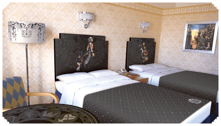 kingdomhearts_hotel_room_disney_1