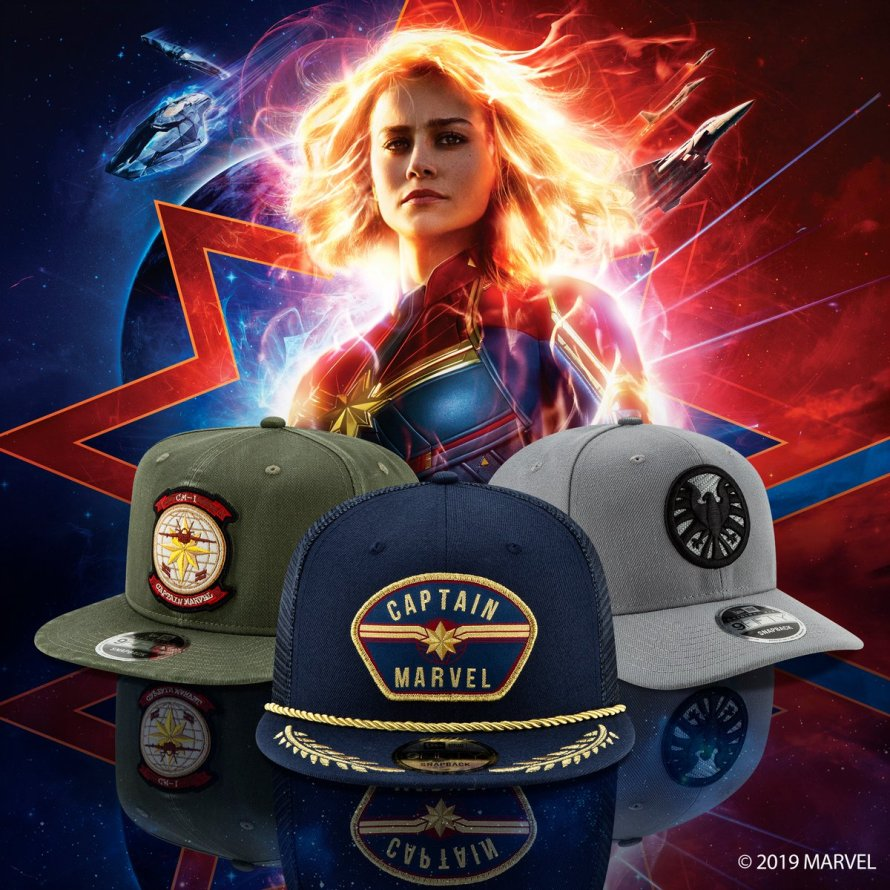 captain_marvel_new_era