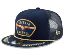 captain_marvel_new_era_5