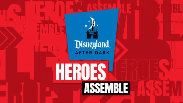 disneyland_after_dark_hours_marvel_heroes