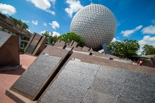 leave_a_legacy_epcot