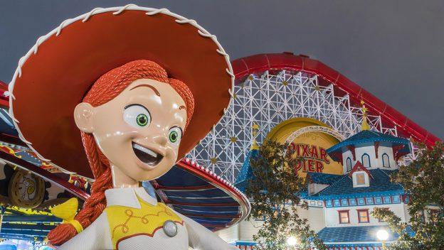 jessies_critter_california_adventure_pixar_pier