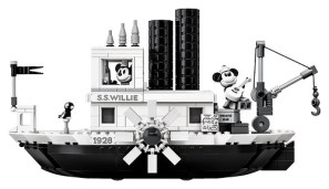 lego_steamboat_willie_4