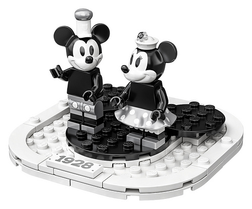 lego_steamboat_willie_7