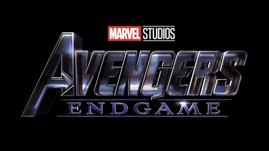 avengers-endgame-7