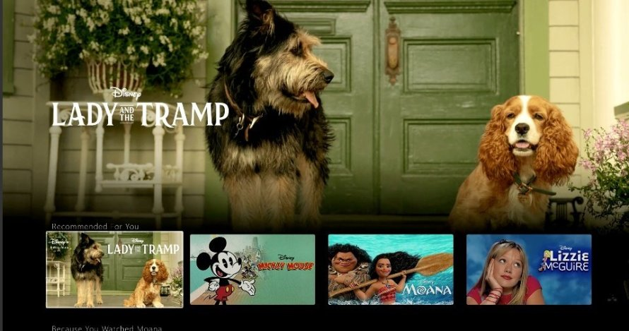 lady-and-the-tramp-live-action-disney-plus
