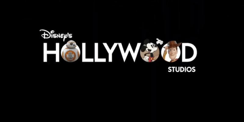 disney-hollywood-studios-new-logo