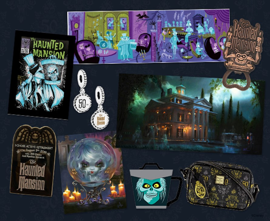 haunte-mansion-disneyland-1