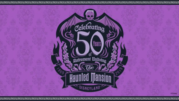 haunte-mansion-disneyland