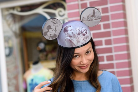 mickey-mouse-ears-special-edition-disney-3