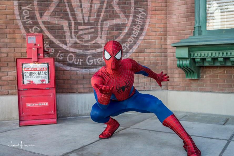 spider-man-tom-holland-disney