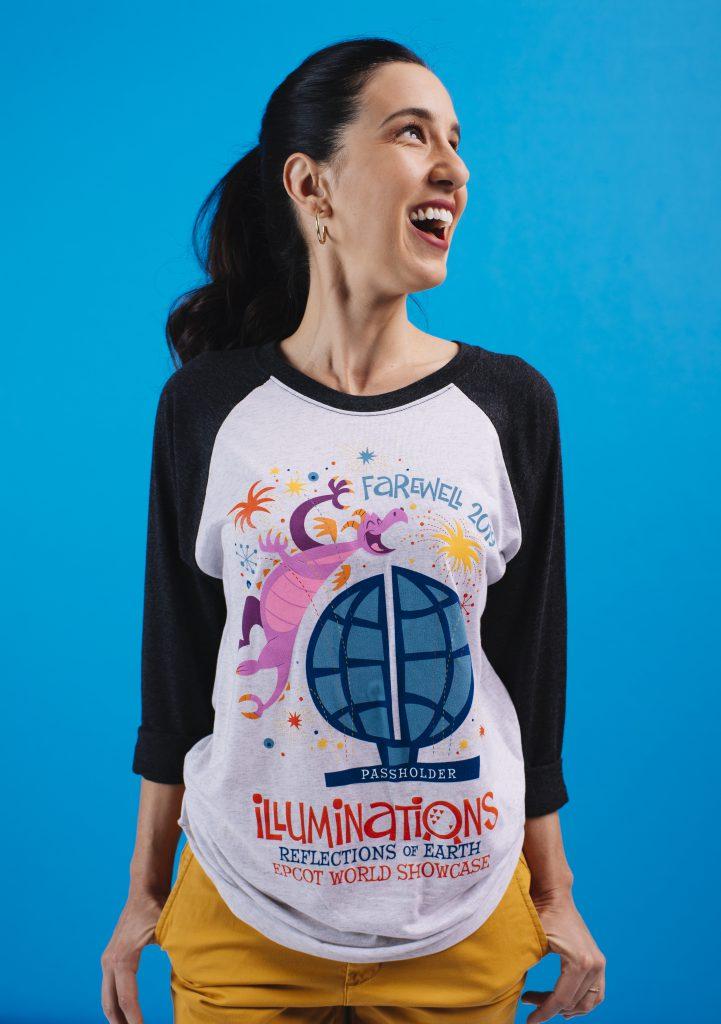 disney-illuminations-reflection-of-earth-merchandising-6
