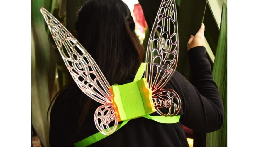 tinkerbell-wings-disney-1