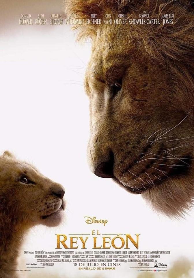disney-el-rey-leon