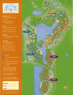 map-disneys-caribbean-beach-resort