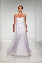 """""""NEW YORK BRIDAL FASHION WEEK"""""""