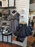 Dress Shop 4