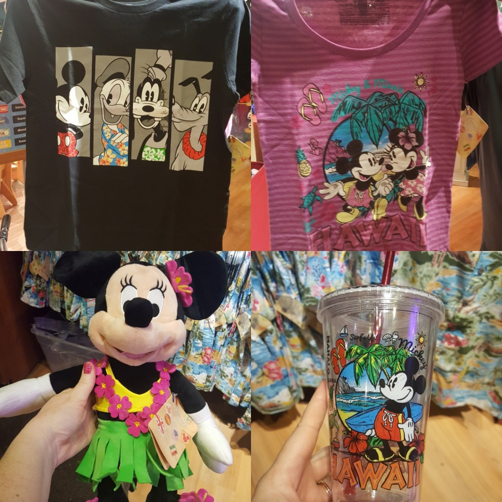 5130b1ce4 Disney Store T Shirts For Adults - BCD Tofu House